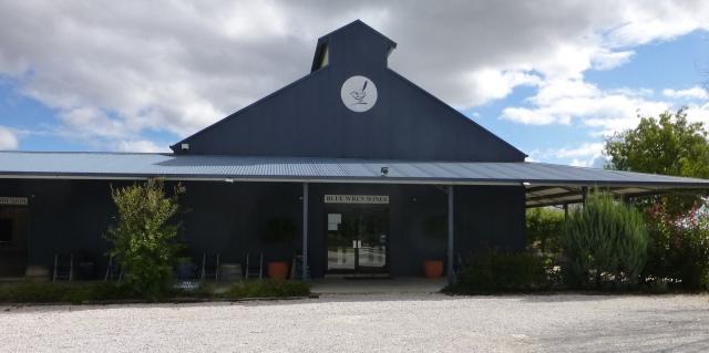 Blue Wren Winery