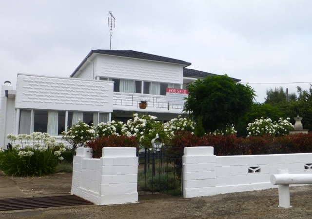 This house at Ringarooma can be yours for around $300K